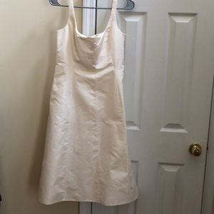 JCrew Dress Sz8